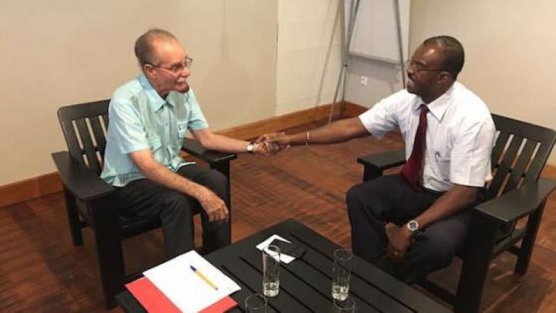Collectivités d'Outre-mer : Injuste et violente attaque de la Cour des comptes