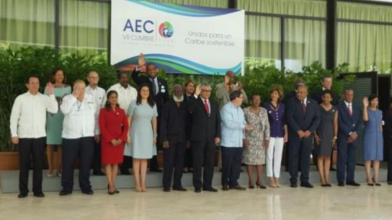 """Alfred Marie-Jeanne : """"Cuba est pour moi une sorte de retour aux sources..."""""""