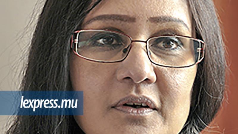 Ananda Devi: «C'est le pouvoir qui crée les monstres… qu'il soit religieux, politique, économique ou autre»