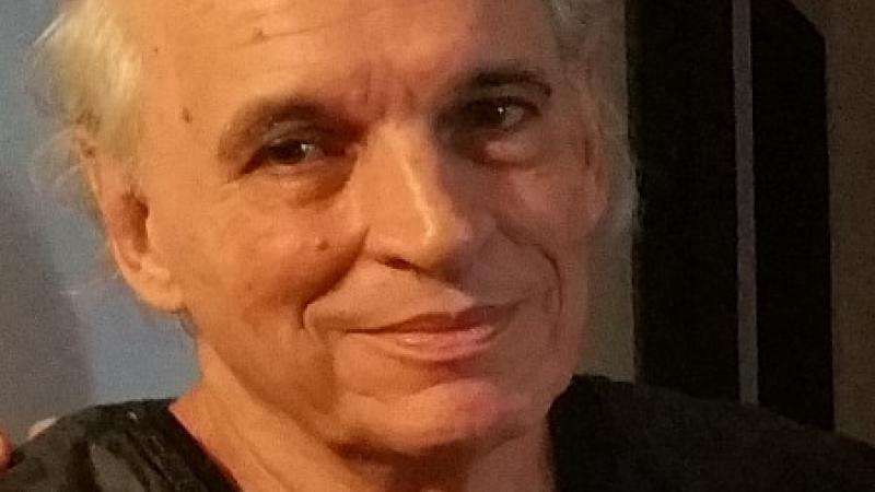 Mort d'un savant: Alain Anselin