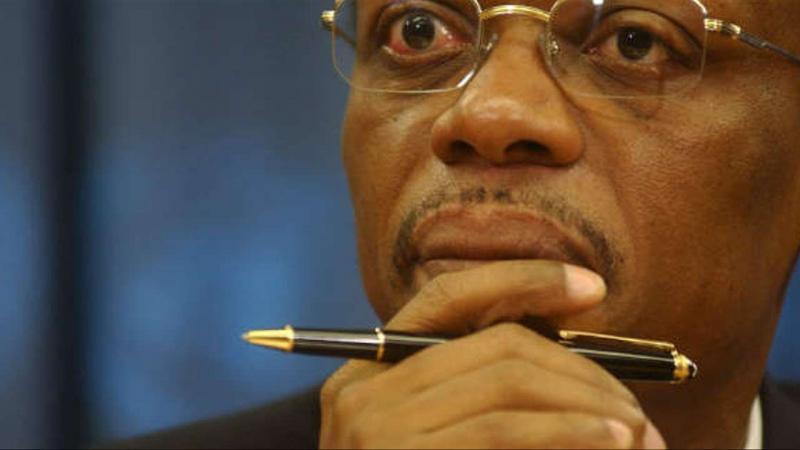 En Haïti, deux rapports révèlent le système de corruption mis en place par l'ex-président Aristide