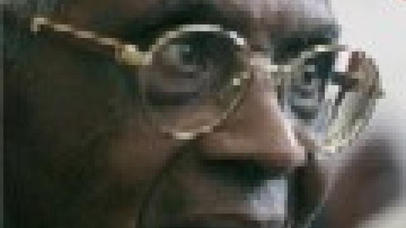 """SPECIAL CESAIRE DANS """"LA TRIBUNE DES ANTILLES"""""""
