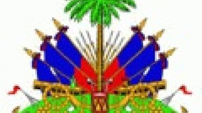 LE CREOLE DANS LES TRIBUNAUX HAITIENS : UN PROBLÈME TRÈS SÉRIEUX