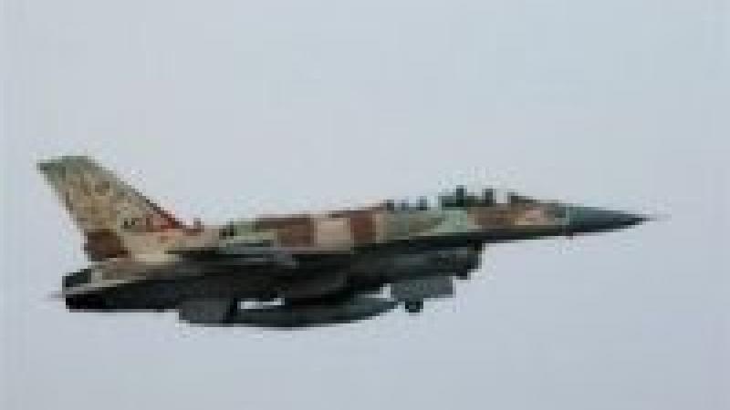 BOMBARDEMENTS ISRAELIENS MASSIFS A GAZA