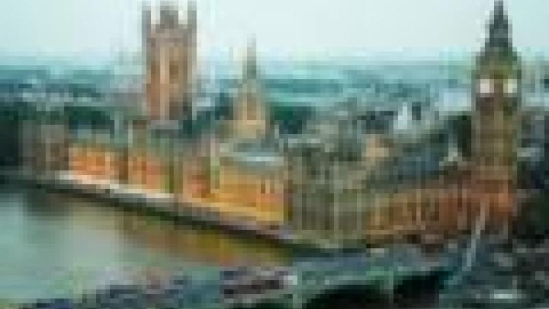 COMMUNIQUÉ DES ANTILLAIS BASÉS À LONDRES
