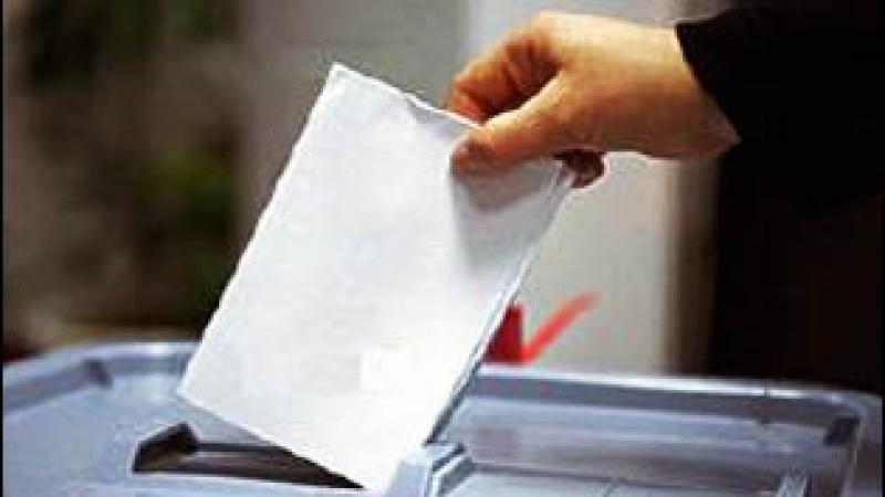 LE VOTE « METRO » EN MARTINIQUE