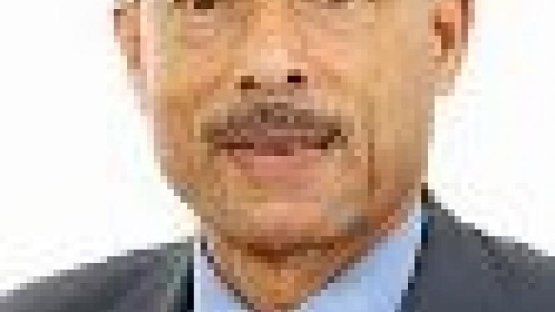 CLAUDE LISE : « LE 17 JANVIER 2010 VERRA LA DEFAITE DES SONDEURS ET SURTOUT CELLE DES PAYEURS DE SONDEURS ! »
