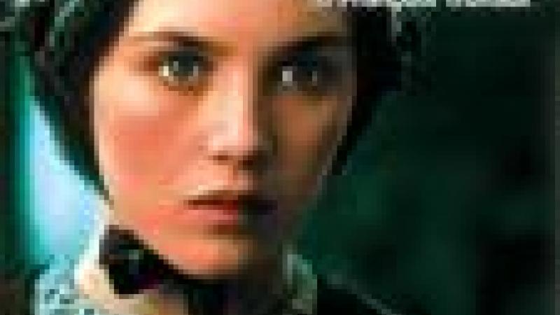 ADELE HUGO : LE FILM DE F. TRUFFAUT ET LE ROMAN DE R. CONFIANT