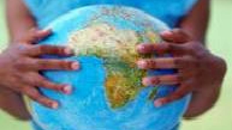 UNE CONSCIENCE POLITIQUE POUR LES NOIRS AFRICAINS