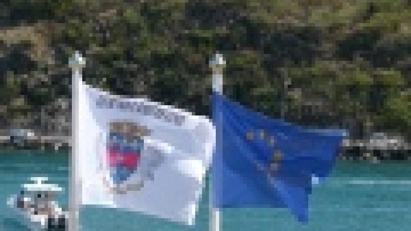 ESCLAVAGE A SAINT-BARTHELEMY : DENIS GREAUX SERVICES (DGS) S'Y COLLE S'Y PLANTE
