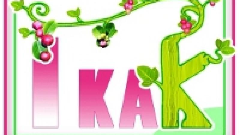 I.K.A.K.