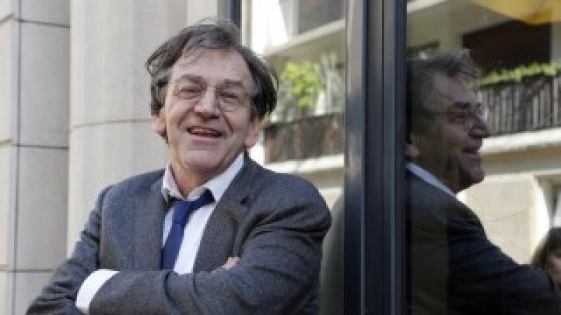 Les 12 plus gros dérapages racistes d'Alain Finkielkraut