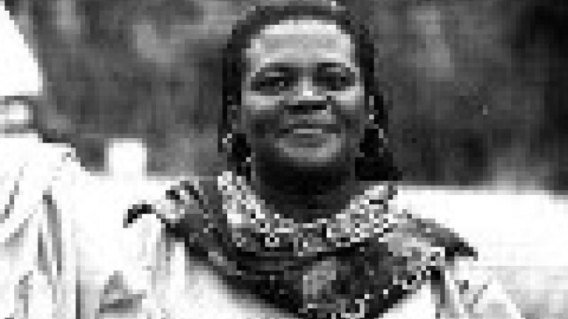 POLYGAMIE A MAYOTTE : TEMOIGNAGES DE FEMME
