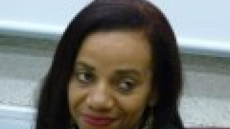 MERINE CECO : LA MAZURKA PERDUE DES FEMMES-COURESSE