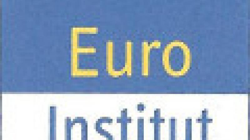 L'EURO INSTITUT AU CEREGMIA : REMBOURSEZ !
