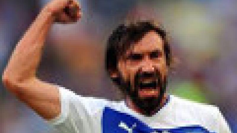 ANGLETERRE-ITALIE : FORZA AZZURRA !