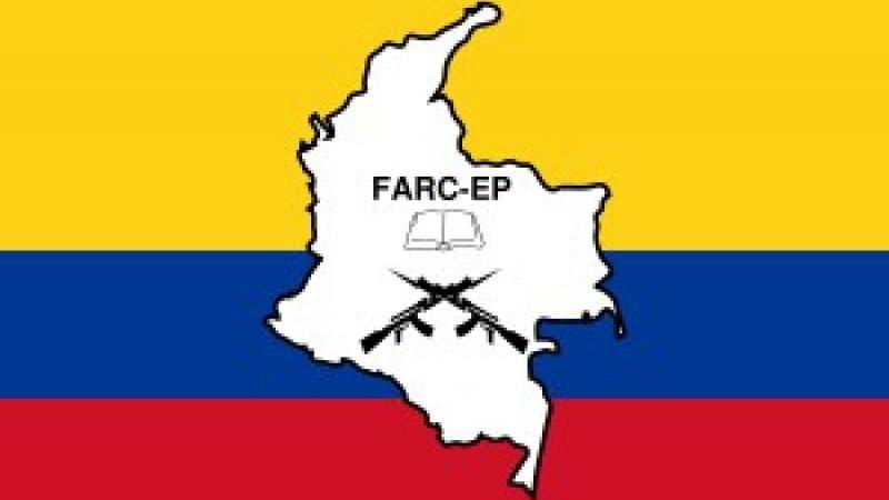LES FARC RÉPONDENT AUX QUESTIONS ET AUX CRITIQUES