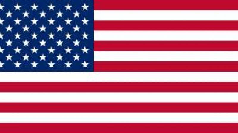 USA, UN INSTRUMENT POLITIQUEMENT UTILE: LES FORMES AVANCÉES DE LA GUERRE BIOLOGIQUE PEUVENT CIBLER DES GENOTYPES SPÉCIFIQUES