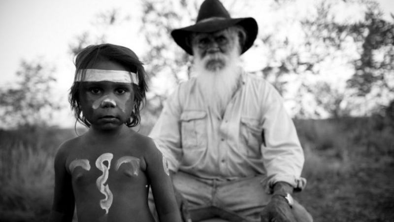 7 faits que vous ne savez peut-être pas sur l'extermination des Aborigènes en Australie