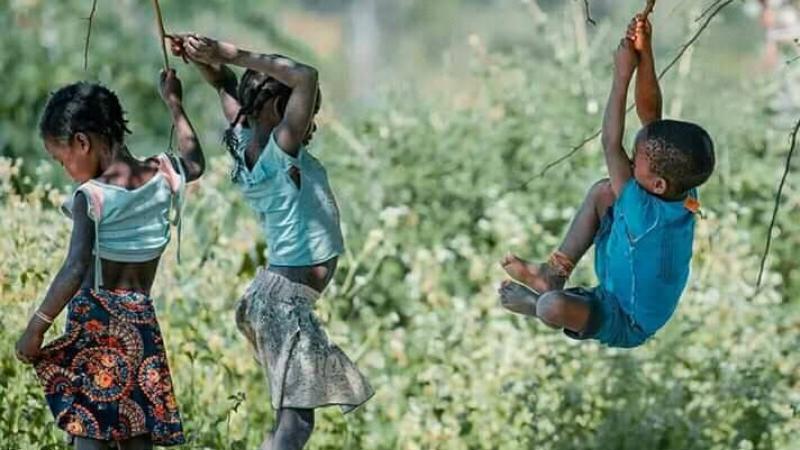 Handicap, troubles d'apprentissage et réussite scolaire en Haïti : cas de trois départements du grand sud
