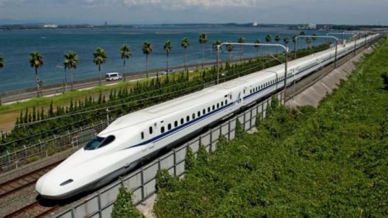 LA SNCF DECONSEILLE LES VOYAGES AU JAPON A SES EMPLOYES PAR CRAINTE DE SUICIDE A LEUR RETOUR