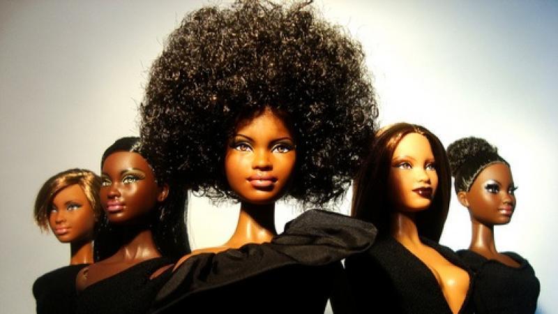 Le prix des jouets en Martinique relève du hold-up en bande organisée