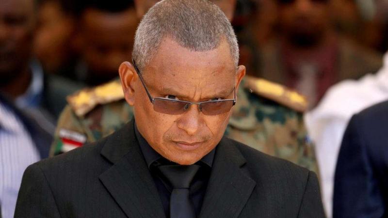 Le dirigeant du Tigré rejette l'ultimatum du pouvoir éthiopien