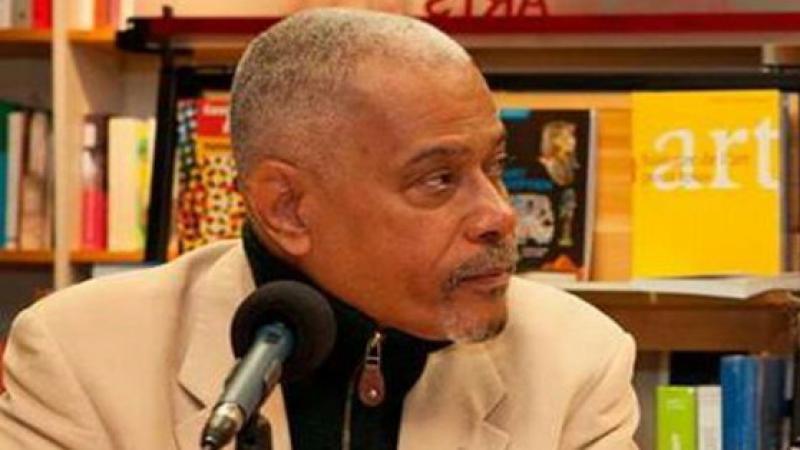 Le créole à la CARICOM: Utopie ou mal-vision persistante?