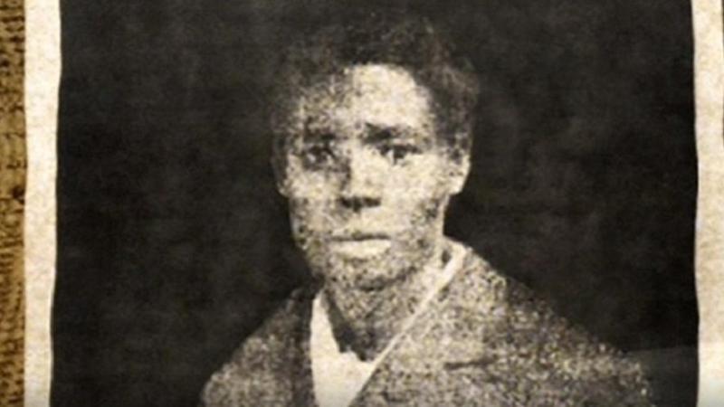 Edmond Albius, the slave African child who created the multimillion-dollar vanilla industry