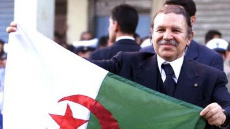 عبد العزيز بوتفليقة في ذمة الله وإجلاءه إلى سويسرا لن يُعيده إلى الحياة