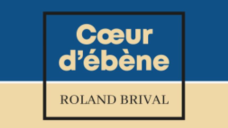 Cœur d'Ébène