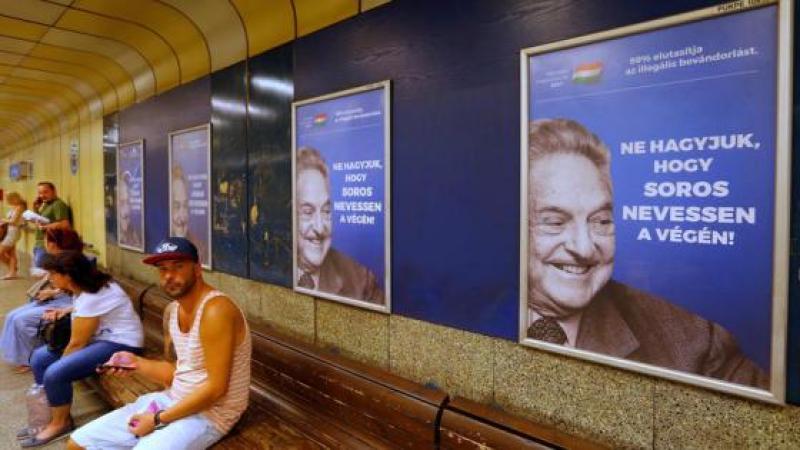 Pourquoi la droite israélienne ne peut pas condamner les néo-nazis de Charlottesville