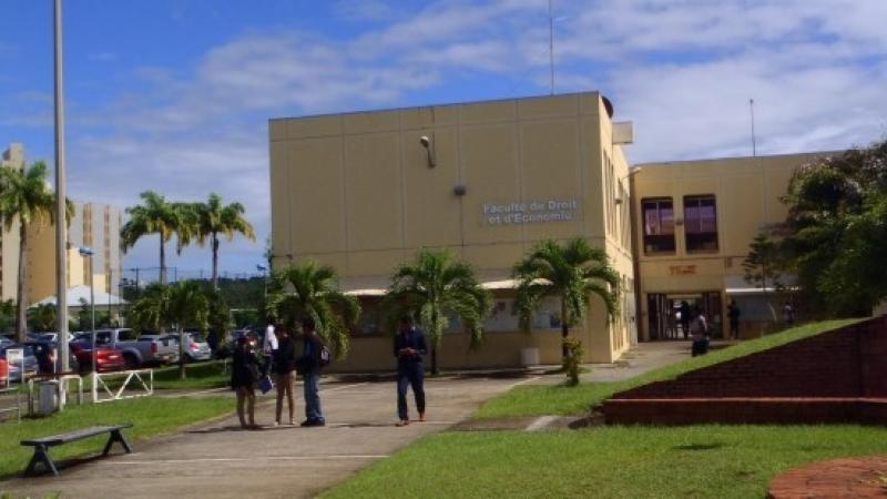 Université des Antilles : le chaos était prévisible.