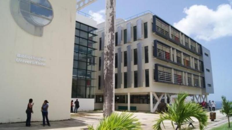 Université des Antilles : limogeage illégal de l'administrateur provisoire de l'IUT du Pôle Martinique