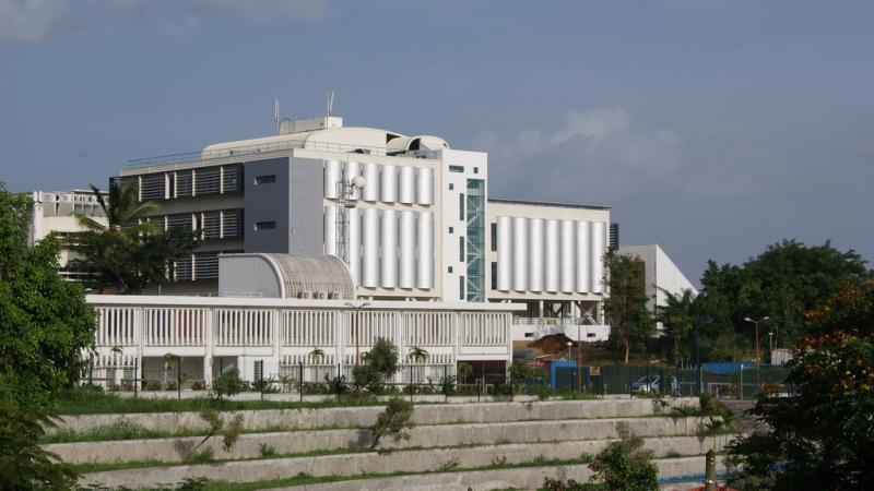 La CSTM-Education de l'Université dénonce les menaces pesant sur le Pôle Martinique