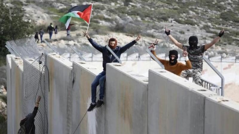 L'ONU étouffe un rapport accusant Israël d'apartheid