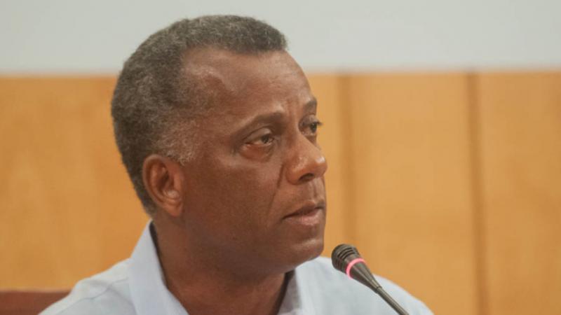 Il faut réunir les Assises de l'Université de la Martinique !