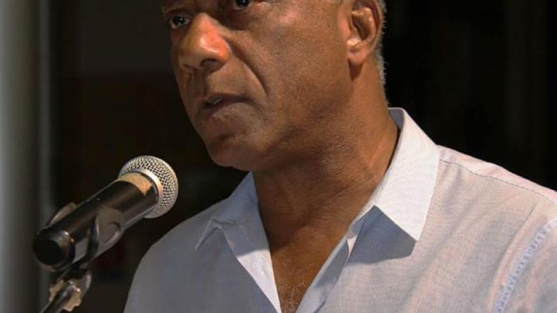"""""""FOK SA CHANJE FODFWANS"""" : COMMUNIQUE SUR L'AVIS DE LA CHAMBRE REGIONALE DES COMPTES"""