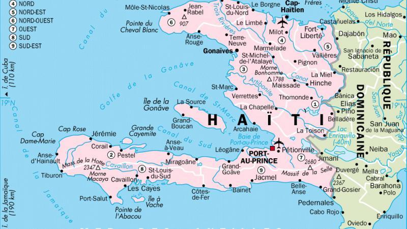 Haïti/Troubles politiques : Un mort et un blessé par balle lors de nouvelles tensions
