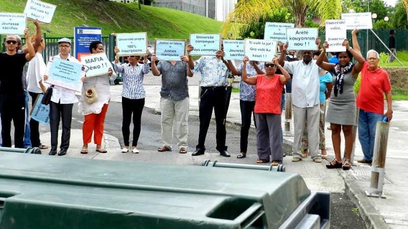 "CEREGMIA : quand ""France-Antilles"" viole allègrement la présomption d'innocence"