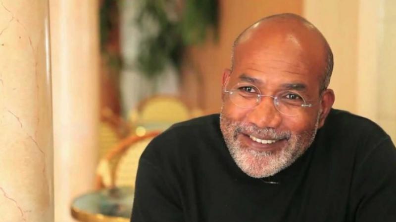 Littérature: L'esclave vieil homme et le molosse» de Patrick Chamoiseau lauréat du prix « «Best Translated Book Award»