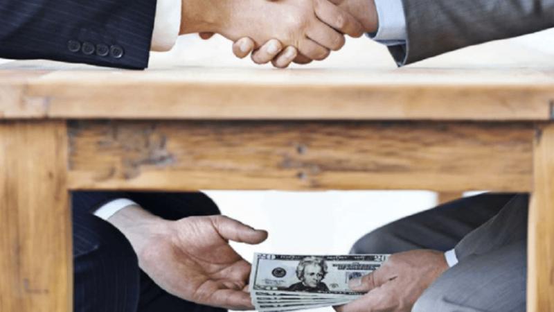 Quand les avocats tropicaux pointent du doigt le Parquet National Financier de Paris