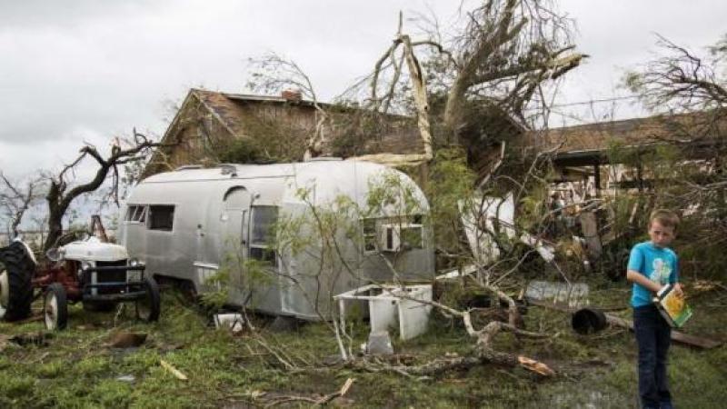Une leçon pour les États-Unis : la réponse de Cuba aux ouragans