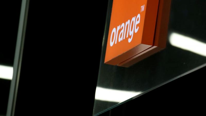 Orange condamné à payer près de 250 millions d'euros à Digicel
