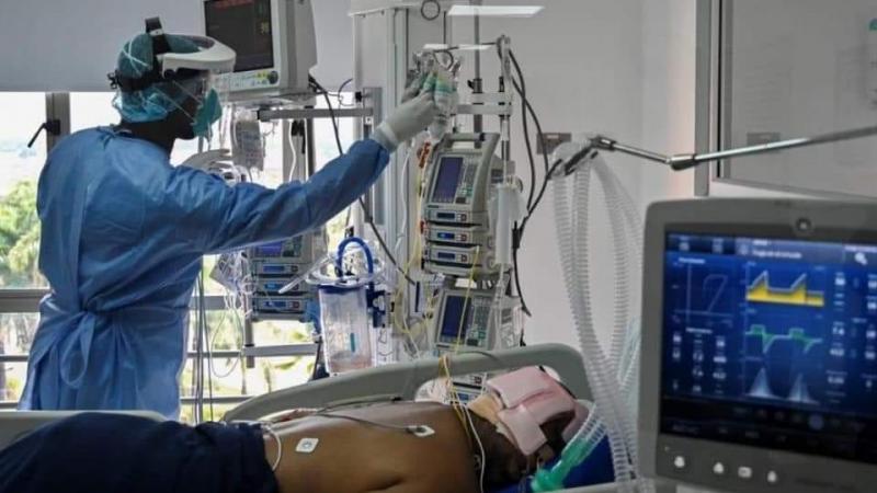 50% des opérations chirurgicales non-vitales déprogrammées