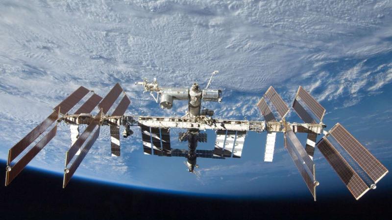 Aurélien Barrau : La conquête spatiale comme faillite symbolique