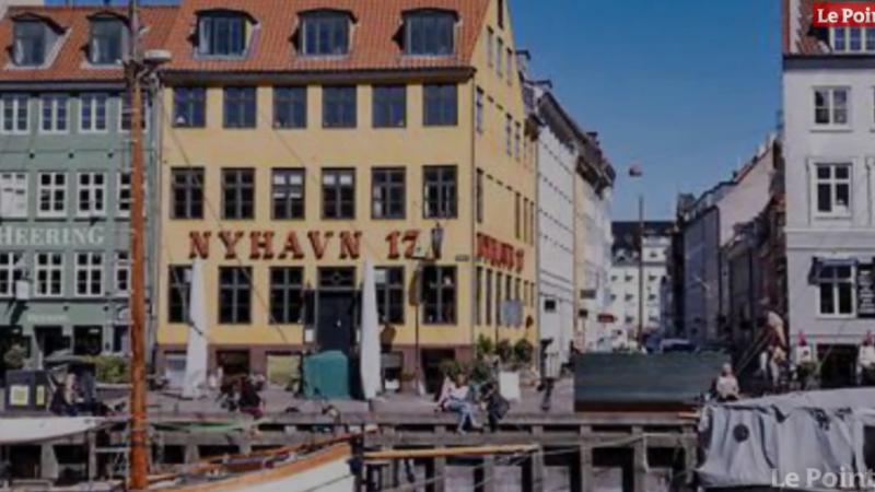 Le Danemark va financer les retraites en taxant les ultrariches