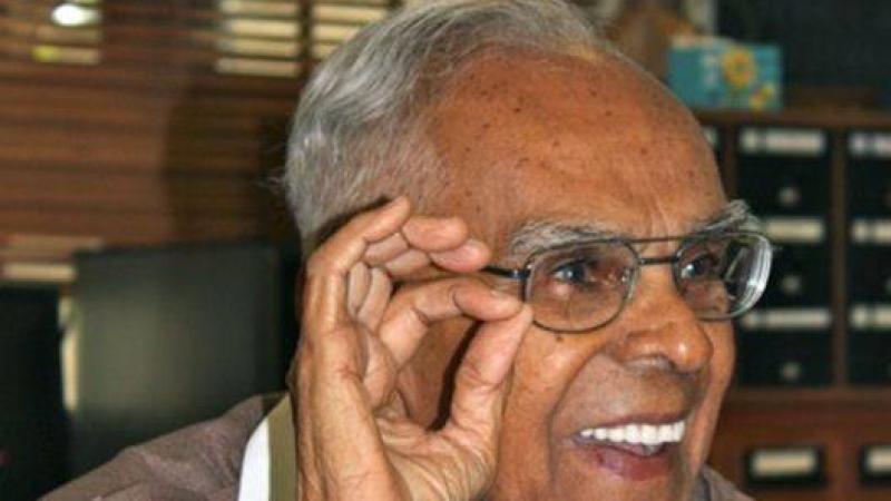 Haïti : Le linguiste Yves Déjean est mort