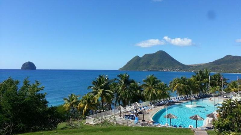 Cinéma : Martinique et Guadeloupe ne seraient-elles que des paysages
