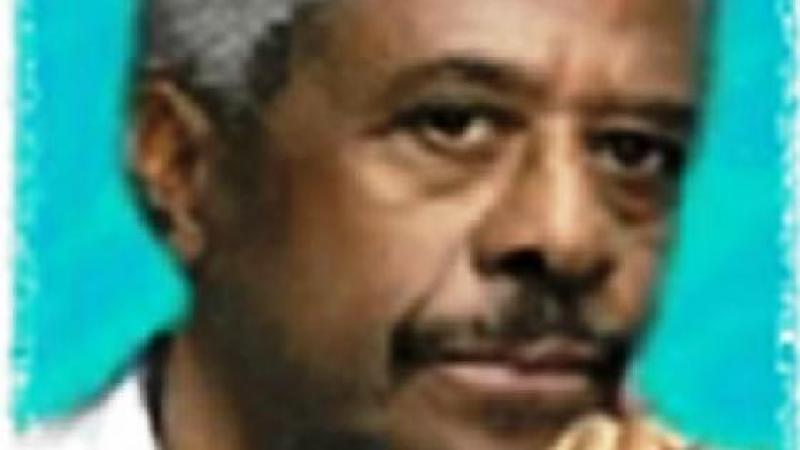 Décès du grand créoliste trinidadien Mervyn C. Alleyne